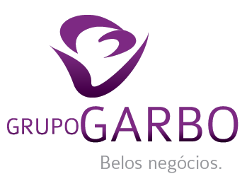 grupogarbo_naooficial.PNG